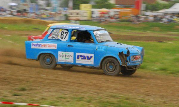 6 Pausaer Trabantrennen 2010 182