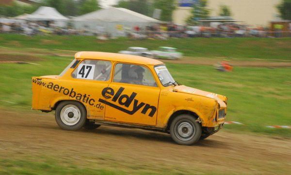 6 Pausaer Trabantrennen 2010 184