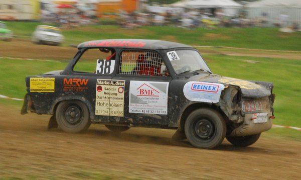 6 Pausaer Trabantrennen 2010 185