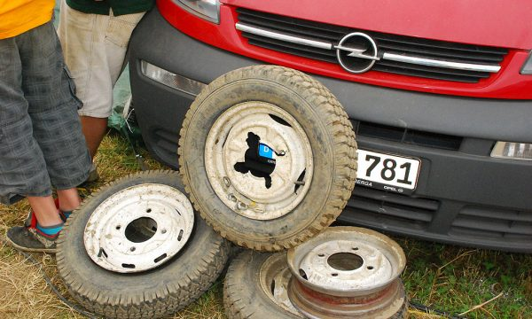 6 Pausaer Trabantrennen 2010 188