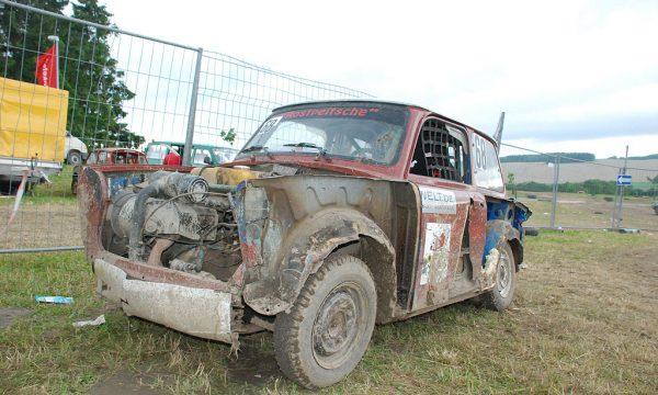 6 Pausaer Trabantrennen 2010 189