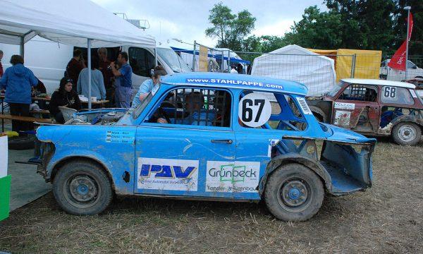 6 Pausaer Trabantrennen 2010 190