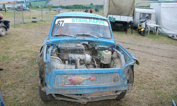 6 Pausaer Trabantrennen 2010 191