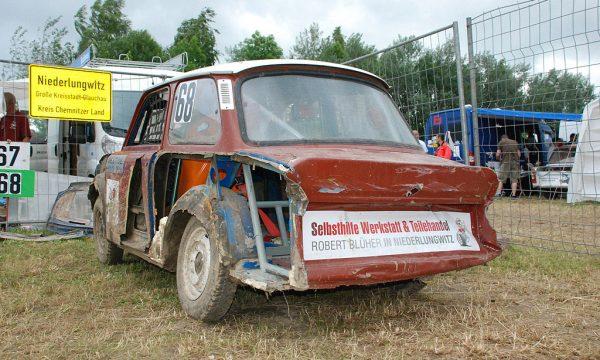 6 Pausaer Trabantrennen 2010 192