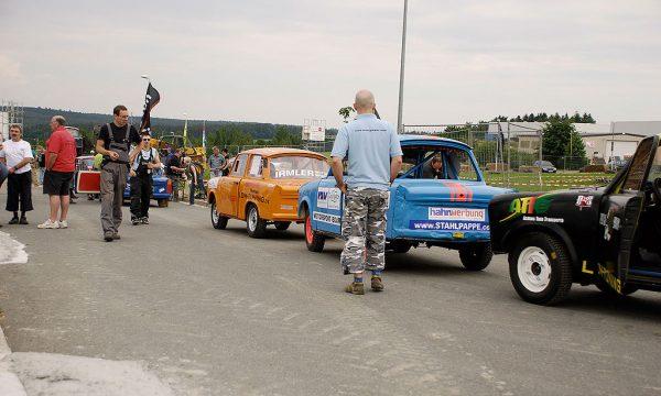 7 Pausaer Trabantrennen 2011 001