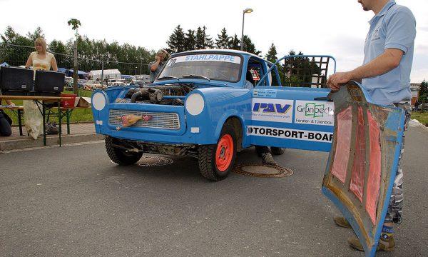7 Pausaer Trabantrennen 2011 002