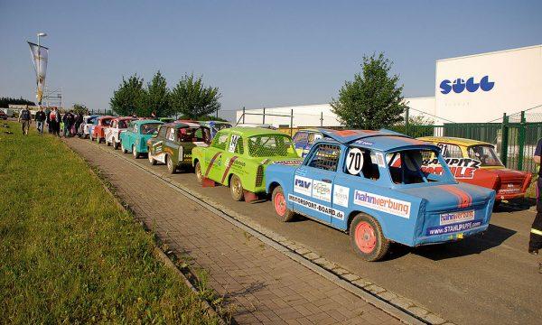 7 Pausaer Trabantrennen 2011 003