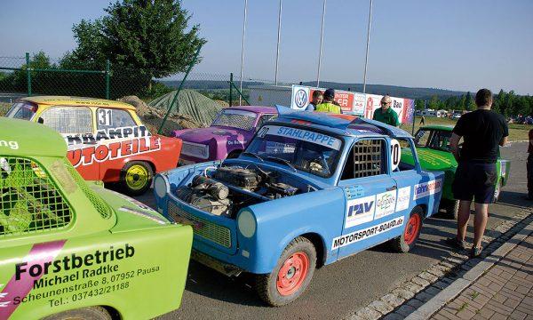 7 Pausaer Trabantrennen 2011 004