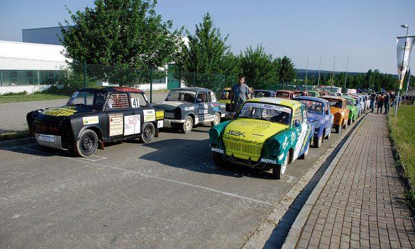 7 Pausaer Trabantrennen 2011 005