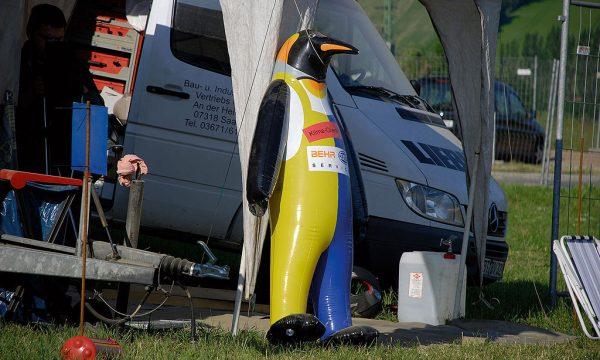 7 Pausaer Trabantrennen 2011 006