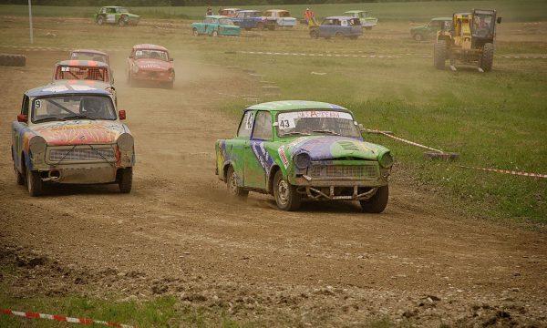 7 Pausaer Trabantrennen 2011 007