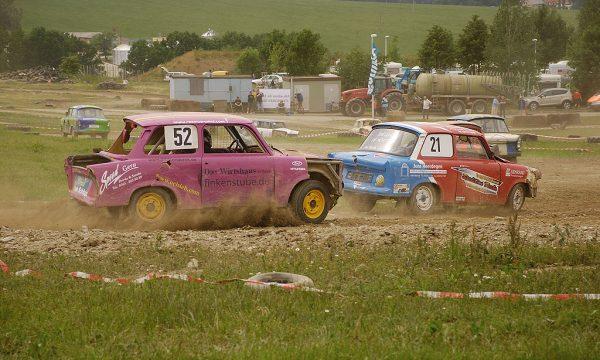 7 Pausaer Trabantrennen 2011 008