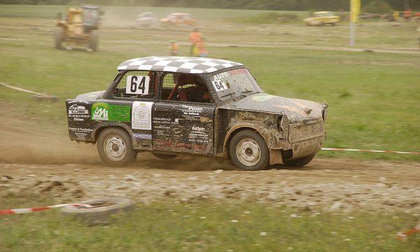 7 Pausaer Trabantrennen 2011 009