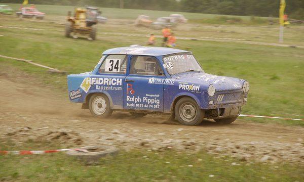7 Pausaer Trabantrennen 2011 010