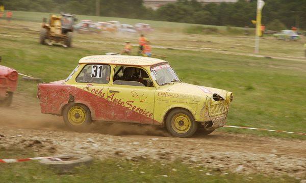 7 Pausaer Trabantrennen 2011 011