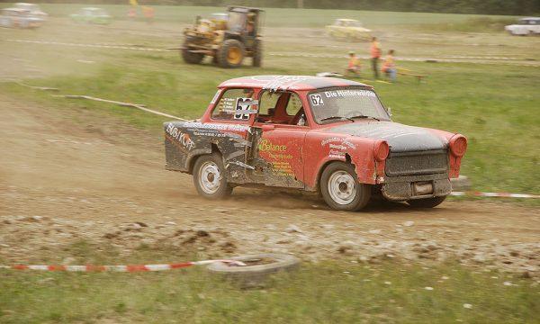 7 Pausaer Trabantrennen 2011 012