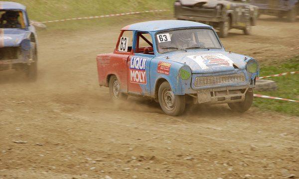 7 Pausaer Trabantrennen 2011 013