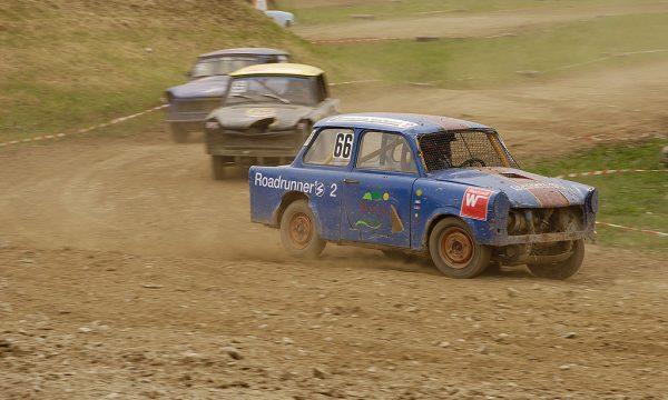 7 Pausaer Trabantrennen 2011 014