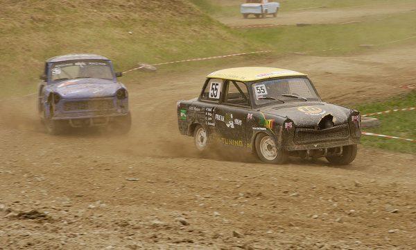 7 Pausaer Trabantrennen 2011 015