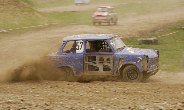 7 Pausaer Trabantrennen 2011 016