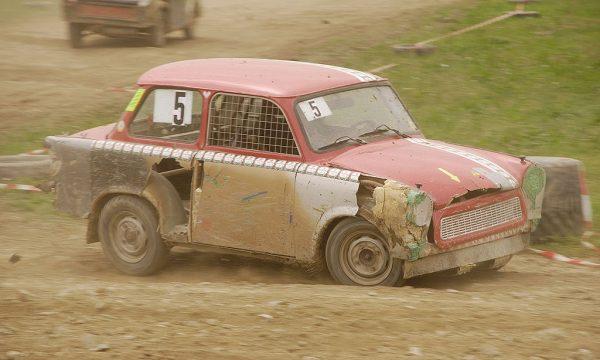 7 Pausaer Trabantrennen 2011 017