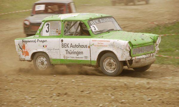 7 Pausaer Trabantrennen 2011 018