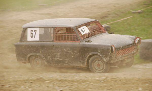 7 Pausaer Trabantrennen 2011 019