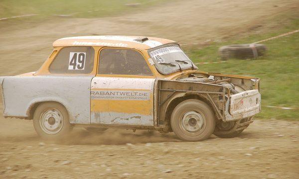 7 Pausaer Trabantrennen 2011 020