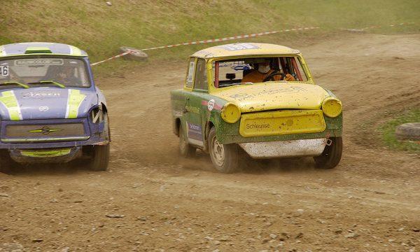 7 Pausaer Trabantrennen 2011 021