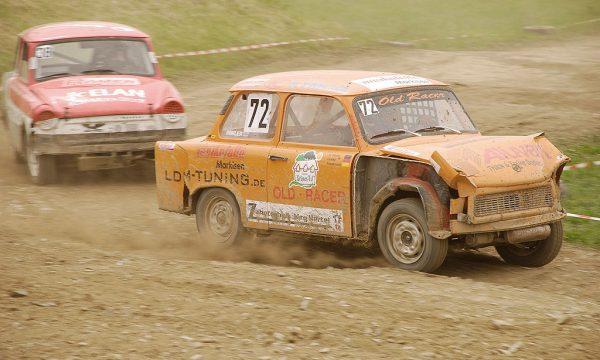 7 Pausaer Trabantrennen 2011 022