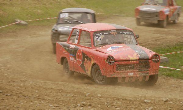 7 Pausaer Trabantrennen 2011 024