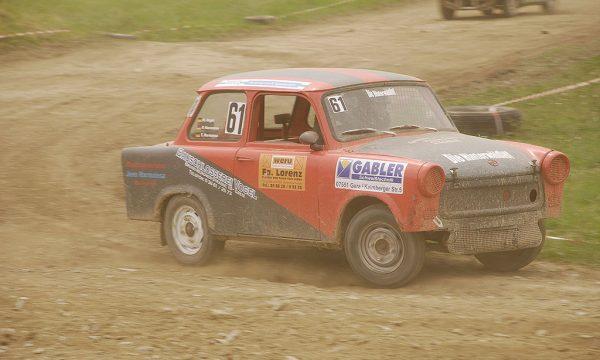 7 Pausaer Trabantrennen 2011 025