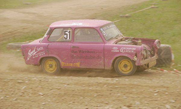 7 Pausaer Trabantrennen 2011 027