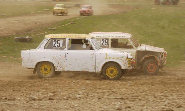 7 Pausaer Trabantrennen 2011 028