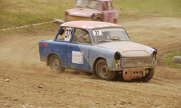 7 Pausaer Trabantrennen 2011 029