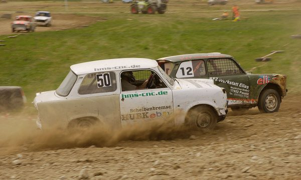 7 Pausaer Trabantrennen 2011 031