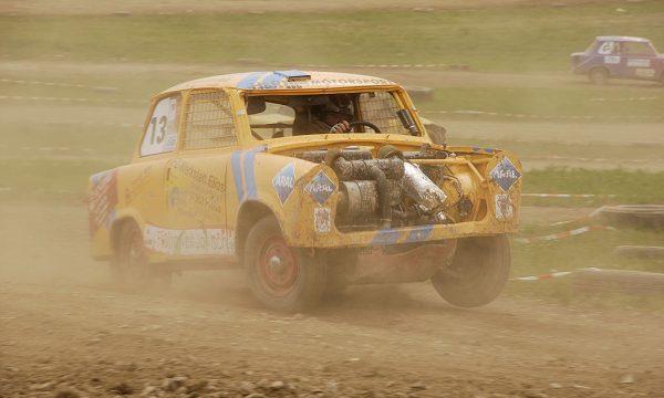 7 Pausaer Trabantrennen 2011 032