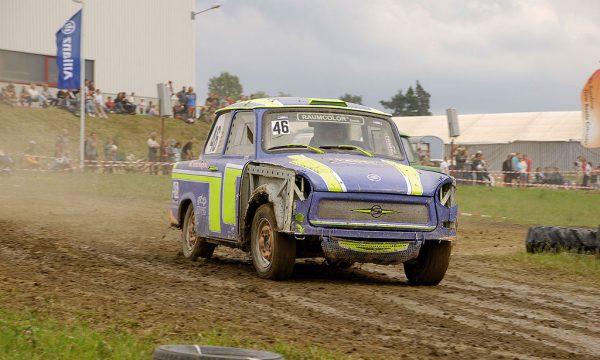 7 Pausaer Trabantrennen 2011 033