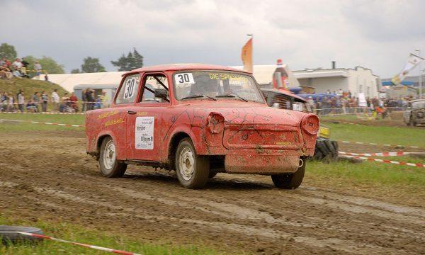 7 Pausaer Trabantrennen 2011 034