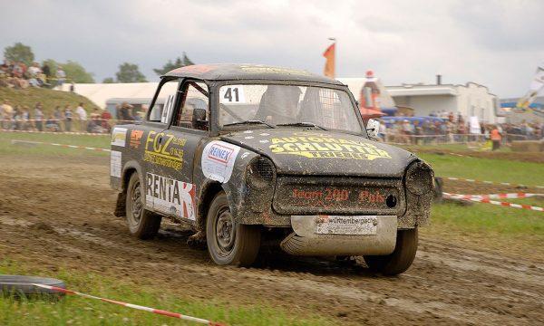 7 Pausaer Trabantrennen 2011 035