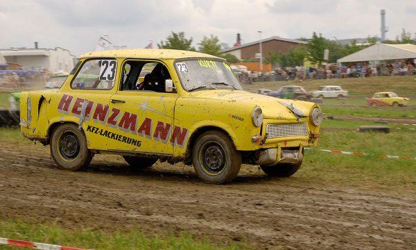 7 Pausaer Trabantrennen 2011 036