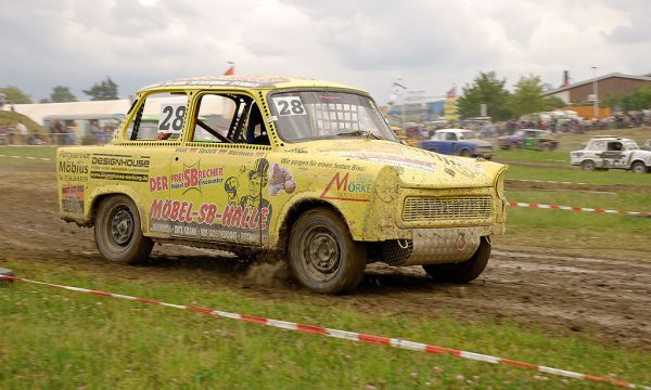 7 Pausaer Trabantrennen 2011 037
