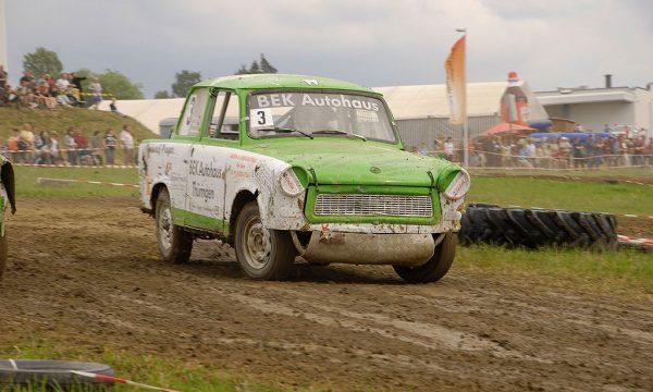 7 Pausaer Trabantrennen 2011 038