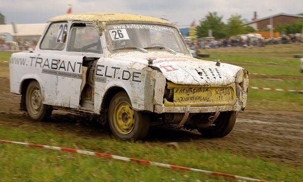 7 Pausaer Trabantrennen 2011 039