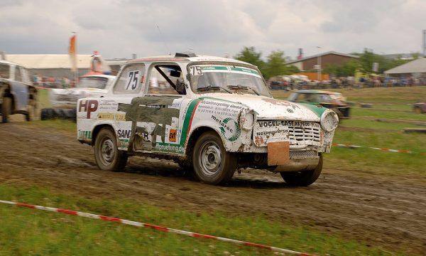 7 Pausaer Trabantrennen 2011 040