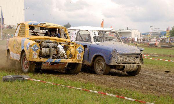 7 Pausaer Trabantrennen 2011 041