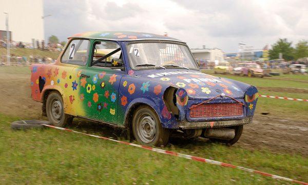 7 Pausaer Trabantrennen 2011 042