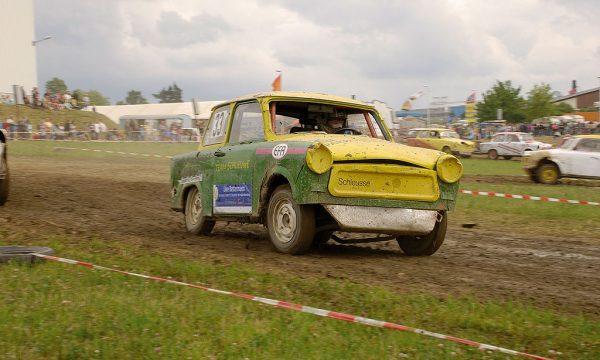 7 Pausaer Trabantrennen 2011 043