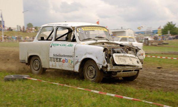 7 Pausaer Trabantrennen 2011 044