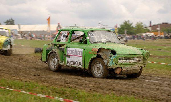 7 Pausaer Trabantrennen 2011 045